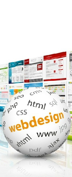 FREE Website Design Software with Hosting Packages