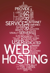 Website Hosting Services Scripts and Tools